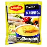 Crema Marinera Maggi mercado a domicilio en cali