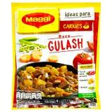 Base para Gulash Maggi mercado a domicilio en cali