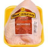 Pechuga Blanca Bucanero  Unidad mercado a domicilio en cali