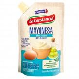 Mayonesa La Constancia Baja en Sodio mercado a domicilio en cali