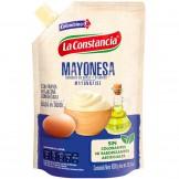 Mayonesa reducida en grasas y calorías La Contancia mercado a domicilio en cali