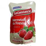 Mermelada de Fresa La Constancia mercado a domicilio en cali