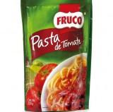 Pasta de Tomate Fruco Baja en Sal mercado a domicilio en cali