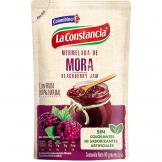 Mermelada de Mora La Constancia mercado a domicilio en cali