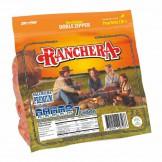Salchicha Premium Ranchera 7und mercado a domicilio en cali