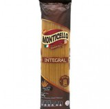 Pasta Monticello Spaguetti No 5 Integral mercado a domicilio en cali