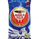 Café Aguila Roja mercado a domicilio en cali