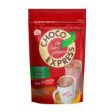 Choco Express en Polvo Con Clavos y Canela Cacao Natural Cero Colesterol mercado a domicilio en cali