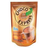 Choco Express En Polvo Sin Azúcar Cacao Natural Cero Colesterol Doy Pack Resellable mercado a domicilio en cali