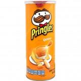 Papas Pringles sabor a queso mercado a domicilio en cali