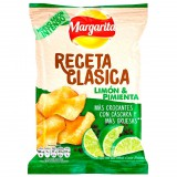 Receta Clásica Margarita Limon y Pimienta mercado a domicilio en cali