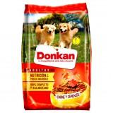 DonKan Adultos Carne y Cereales mercado a domicilio en cali