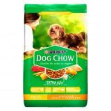 Extra Life Adultos minis y pequeños Purina Dog Chow mercado a domicilio en cali