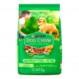 Extra Life Cachorros medianos y grandes Purina Dog Chow mercado a domicilio en cali