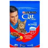 Purina Cat Chow Adultos Carne mercado a domicilio en cali