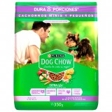 Purina Dog Chow Cachorros Minis y Pequeños mercado a domicilio en cali