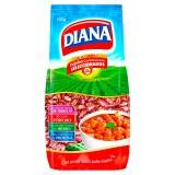 Frijol Nima Diana mercado a domicilio en cali