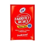 Kola Granulada JGB Tarrito Rojo Sobre mercado a domicilio en cali