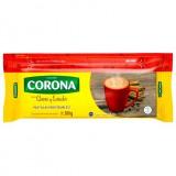 Chocolate Corona Clavos y Canela mercado a domicilio en cali