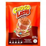 Chocolisto en Sobre mercado a domicilio en cali