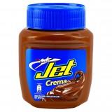 Crema de Chocolate Jet mercado a domicilio en cali