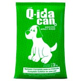 Q-Ida Can Adultos mercado a domicilio en cali