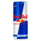 Red Bull Energy mercado a domicilio en cali