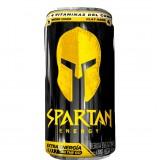 Spartan Energy mercado a domicilio en cali