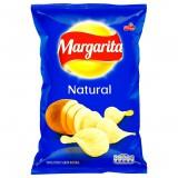 Papas Margarita Natural mercado a domicilio en cali