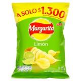 Papas Margarita Limón mercado a domicilio en cali
