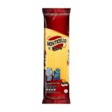 Pasta Monticello Spaghetti No 5 500g mercado a domicilio en cali
