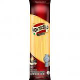 Pasta Monticello Spaghetti No 5 250g mercado a domicilio en cali