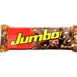 Chocolatina Jumbo Maní mercado a domicilio en cali