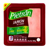 Jamón de Cerdo Pietran mercado a domicilio en cali