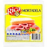 Mortadela Rica 21 Tajadas mercado a domicilio en cali