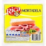 Mortadela Rica mercado a domicilio en cali