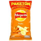 Papas Margarita Pollo mercado a domicilio en cali