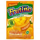 Frutiño Mango de Azúcar mercado a domicilio en cali