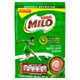 Milo Nestle Sobre mercado a domicilio en cali