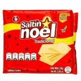 Galletas Saltín Noel Tradicional Taco mercado a domicilio en cali