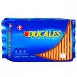Galletas Ducales Taco mercado a domicilio en cali