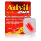 Advil Max mercado a domicilio en cali