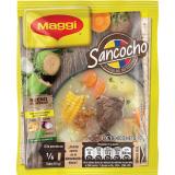 Maggy Sopa Sancocho mercado a domicilio en cali