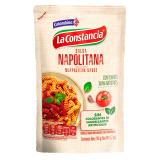 Salsa Napolitana La Constancia Colombina mercado a domicilio en cali