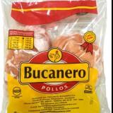 Filete de Pechuga Bucanero 10 und mercado a domicilio en cali
