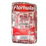 Arroz Flor Huila Paca mercado a domicilio en cali