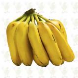 Plátano Guayabo Maduro mercado a domicilio en cali