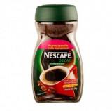 Cafe Nescafe Descafeinado mercado a domicilio en cali
