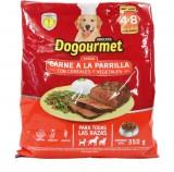 Alimento Dogourmet Carne a la Parrilla Cereales Vegetales mercado a domicilio en cali