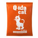 Alimento Q-ida Cat mercado a domicilio en cali